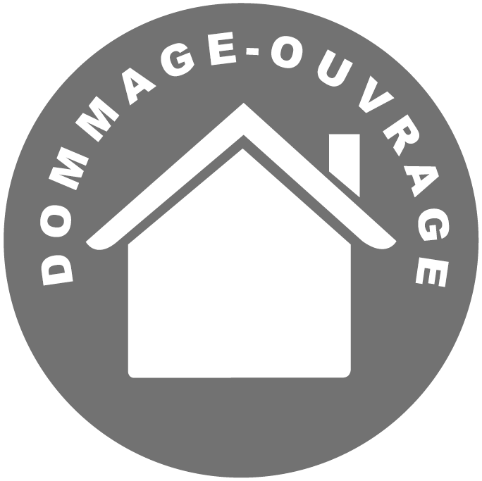 dommage_ouvrage