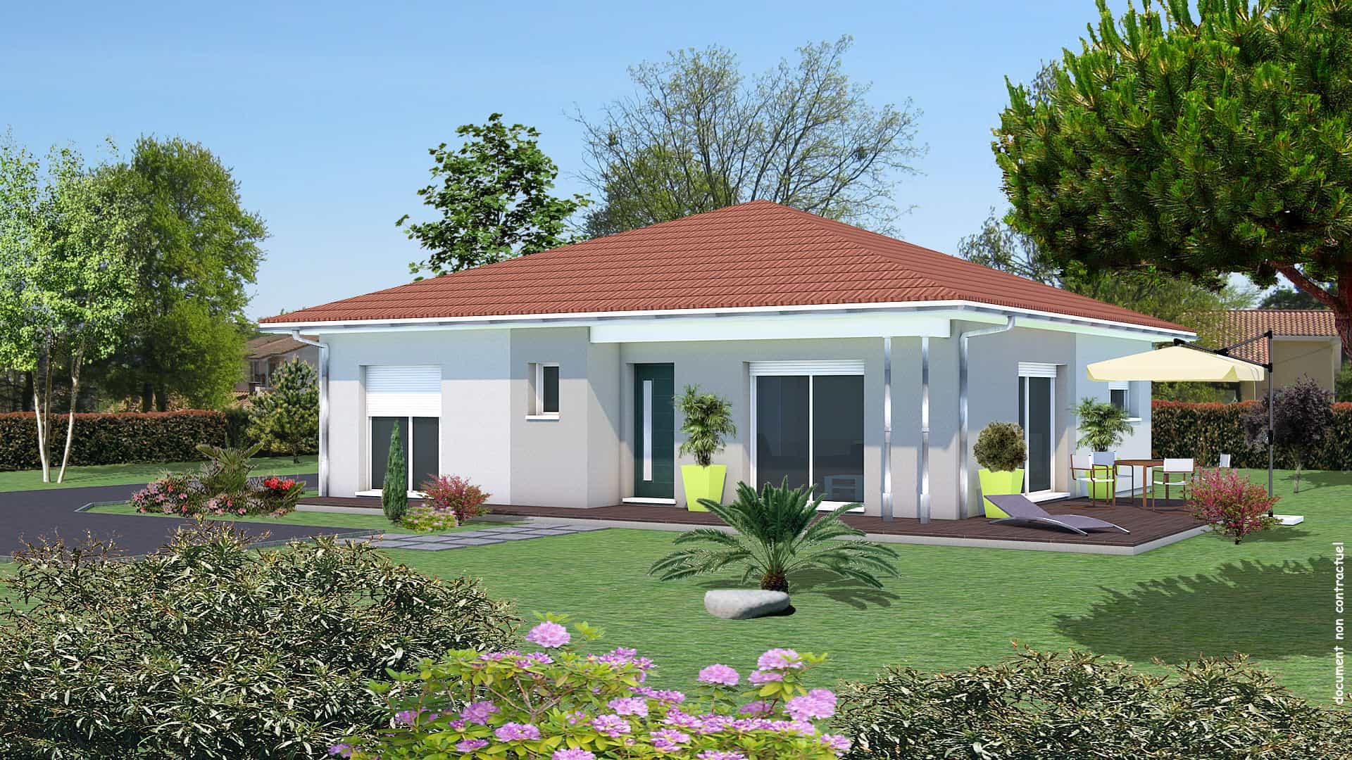 andernos-construction-maison