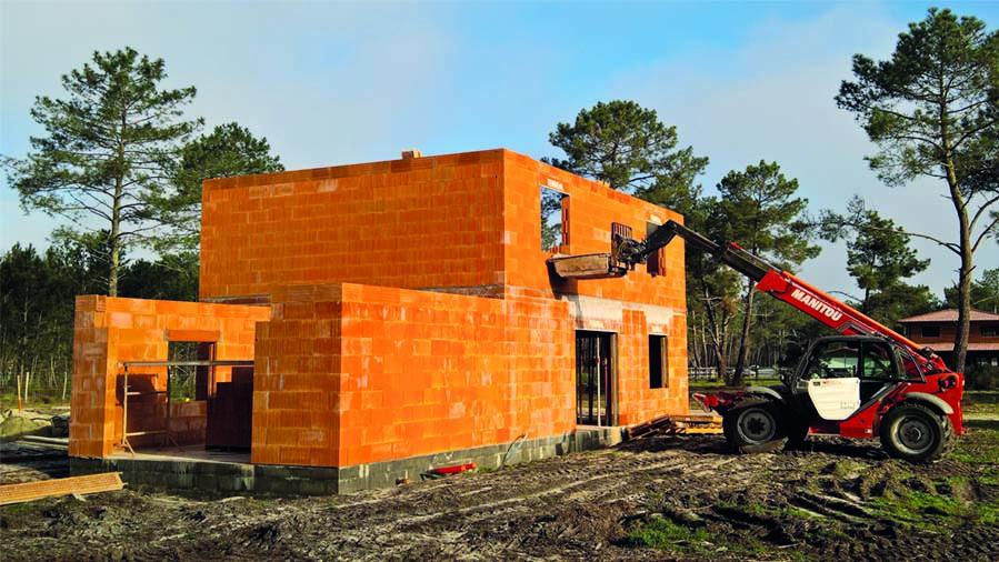 elevation-murs-andernos-construction