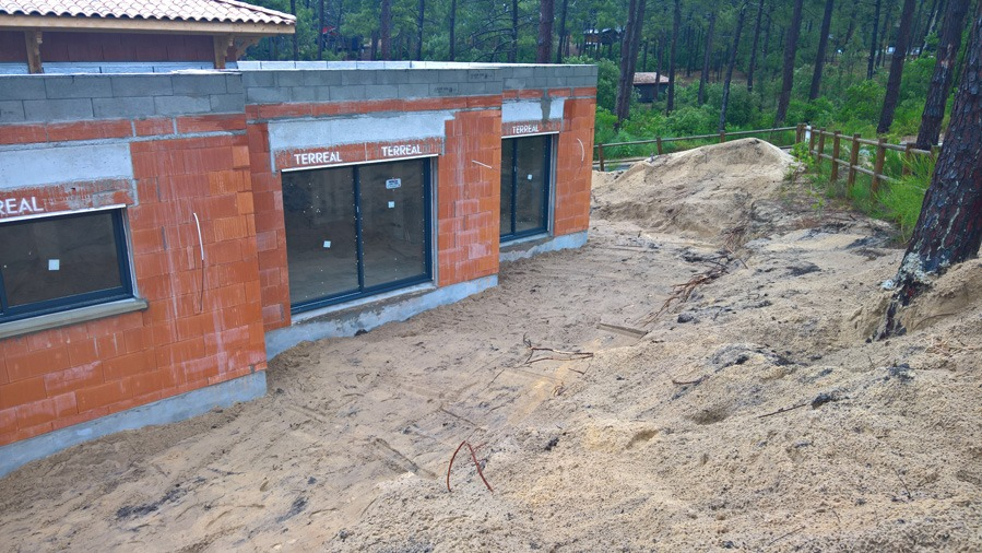 construction-menuiseries